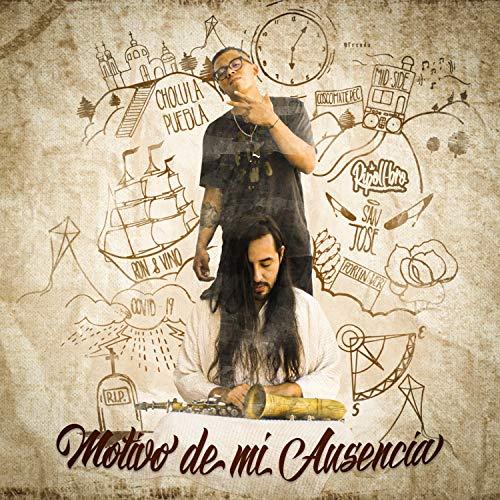 Fuertes (Dj Yusof) [feat. Fredy Chama & Jaime Reyes] [Explicit]