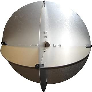 Best echomaster radar reflector Reviews