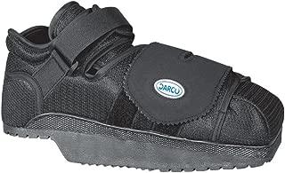 Darco International (n) Heel Wedge Healing Shoe - X-Large