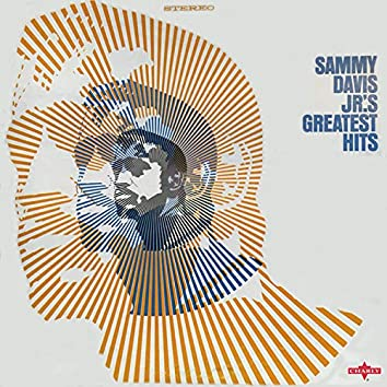 Sammy Davis Jr.'s Greatest Hits (2016 Remaster)