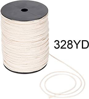 Best different types of macrame cord Reviews