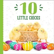 Best ten little chicks Reviews