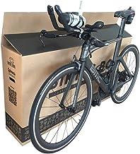 Caja de Cartón para Bicicletas. Tamaño 1440 x 255 x 940 mm