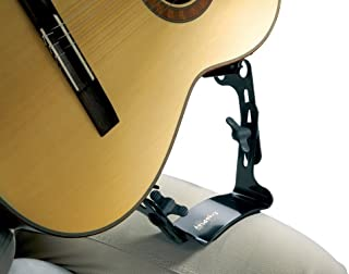 ergoplay tappert guitar support