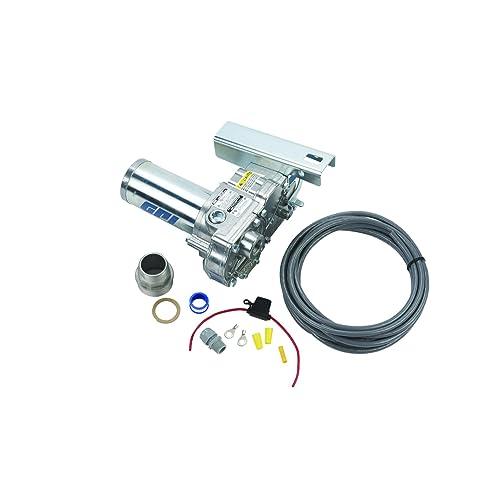 Gpi Fuel Pump Amazon Com