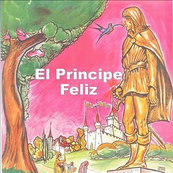 El Principe Feliz