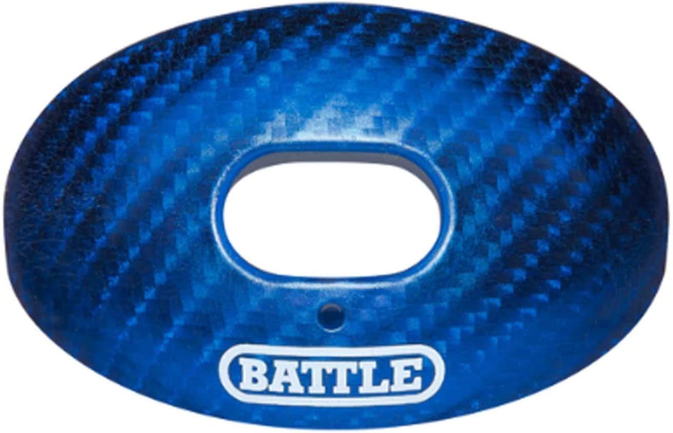 Battle Sports Ultra-Fit Mouthguard