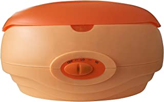 SuperMega® Parafina Violeta - Calentador baño parafina