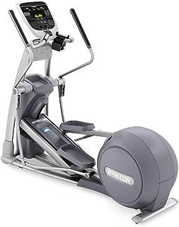 Precor EFX 835 Commercial Series Elliptical Fitness Crosstrainer