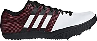 Adizero Long Jump Spike Shoe - Unisex Track & Field