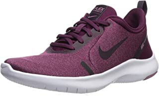 Best womens nike shoes under $50 Reviews