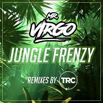 Jungle Frenzy