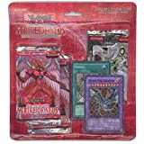 Yu-Gi-Oh! - Strike of Neos Special Edition Pack