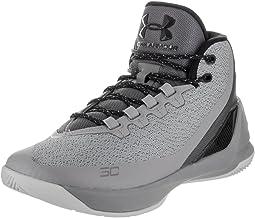 Amazon.com: Stephen Curry 3 Shoes