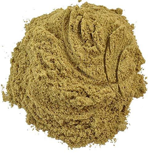 Venkelzaad gemalen - strooibusje 50 gram