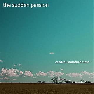 Central Standard Time [Explicit]