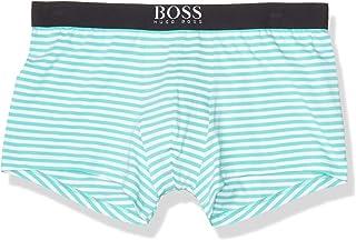 Hugo Boss Men's Trunk