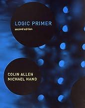 Logic Primer (A Bradford Book)