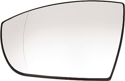 Van Wezel 640836/Espejo Cristal espejo exterior