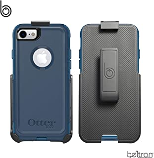 Best iphone carry cases belt clip Reviews