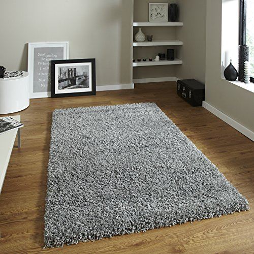 TrendMakers Think Rugs 120 x 170...