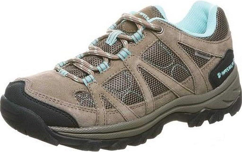   BEARPAW Women's Olympus Hiker   Hiking Boots