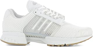 Best adidas climacool mens running shoes Reviews