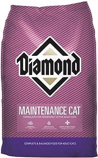 Diamond Maintenance Cat 9 kg (20 lbs), alimento para gato