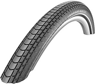 Schwalbe Marathon Almotion Tire, 29x2.0 Tubeless, Folding Bead with Dynamic