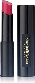 Elizabeth Arden Plush Up Gelato Lipstick, Flirty Fuchsia, Pink, 3.2g