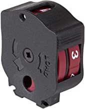 Gamo 621258654 Gamo 10X Quick-Shot compatible with Gamo