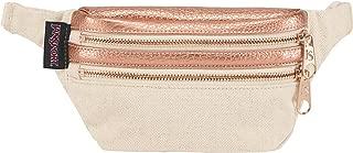 Hippyland Fanny Pack - Adjustable Belt
