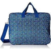 Tuc Tuc Enjoy & Dream Pop Up - Maleta de viaje, niños, color azul