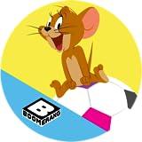 Boomerang All Stars - juegos de Tom y Jerry