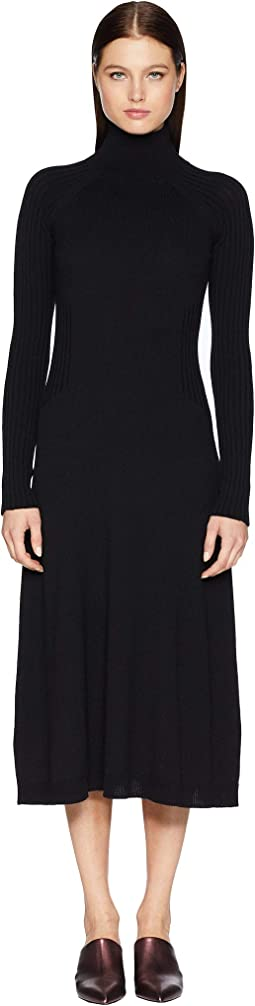 Vistola Knitted Dress