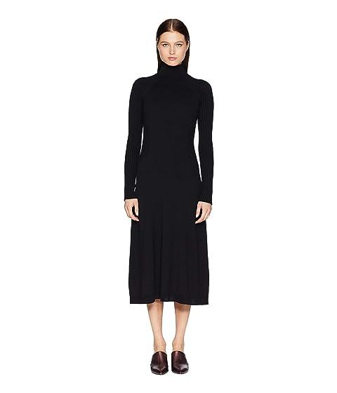 Sportmax Vistola Knitted Dress