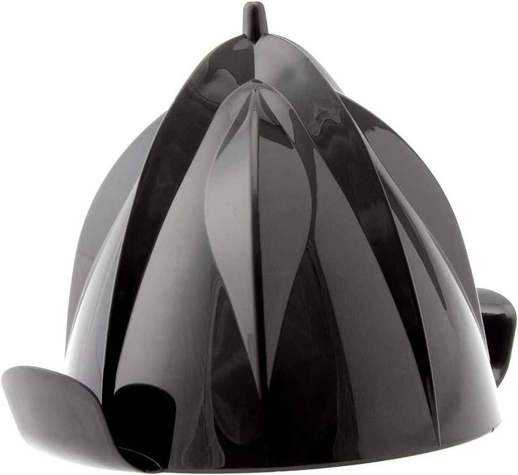 MIRTUX Recambio de Cono/Piña para Exprimidor Krups. Válido para Modelo Citrus Expert ZX700.