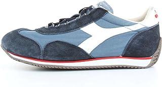 Diadora Heritage - Sneakers Equipe Stone Wash 12 per Uomo e Donna