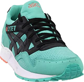 best loved 3851e d5c5e Amazon.com: asics gel lyte v