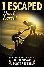 I Escaped North Korea!