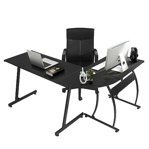 Ikea Gaming Desk Amazon Com