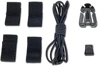 FMA elastische set voor ELMETTO EXF Softair