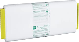 Pellon Craft-Fuse Fusible Interfacing, 20-Inch by 30-Yard, White