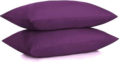 Groovy Amazon Com Ikea Asia Dvala Pillowcase Light Blue 19 7X31 5 Uwap Interior Chair Design Uwaporg