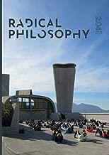 Radical Philosophy 2.04 / Spring 2019