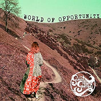 World of Opportunity