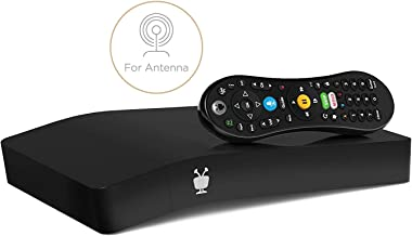 $252 » TiVo Bolt OTA for Antenna 1TB - (150 Hours Recording) DVR | OTA | HD Antenna | Over The Air | Streaming 4K HD Media Player | Voice Control | (RENEWED)