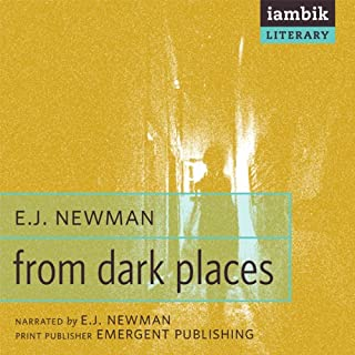 From Dark Places                   By:                                                                                                                                 Emma Newman                               Narrated by:                                                                                                                                 Emma Newman                      Length: 4 hrs and 32 mins     3 ratings     Overall 4.3