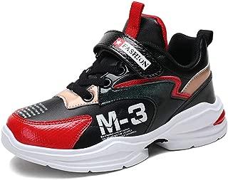 en Option /Étoiles BTS 3 Couleurs RJBTS shoes Chaussures BTS Hiver Coton Slipper BTS Mousse /à m/émoire Chaussons Kpop BT21 /Étoile Cartoon Design Pantoufles en Peluche doubl/é Anti Slip Pantoufles