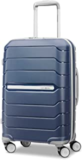 Best samsonite pivot 20